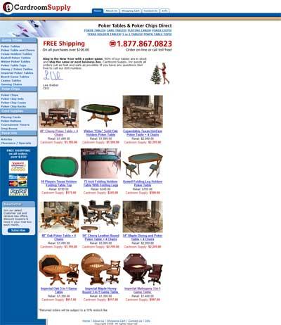 k-cardroomsupply01.jpg