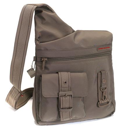 Сумки hedgren - также достаточно популярными являются сумки с...